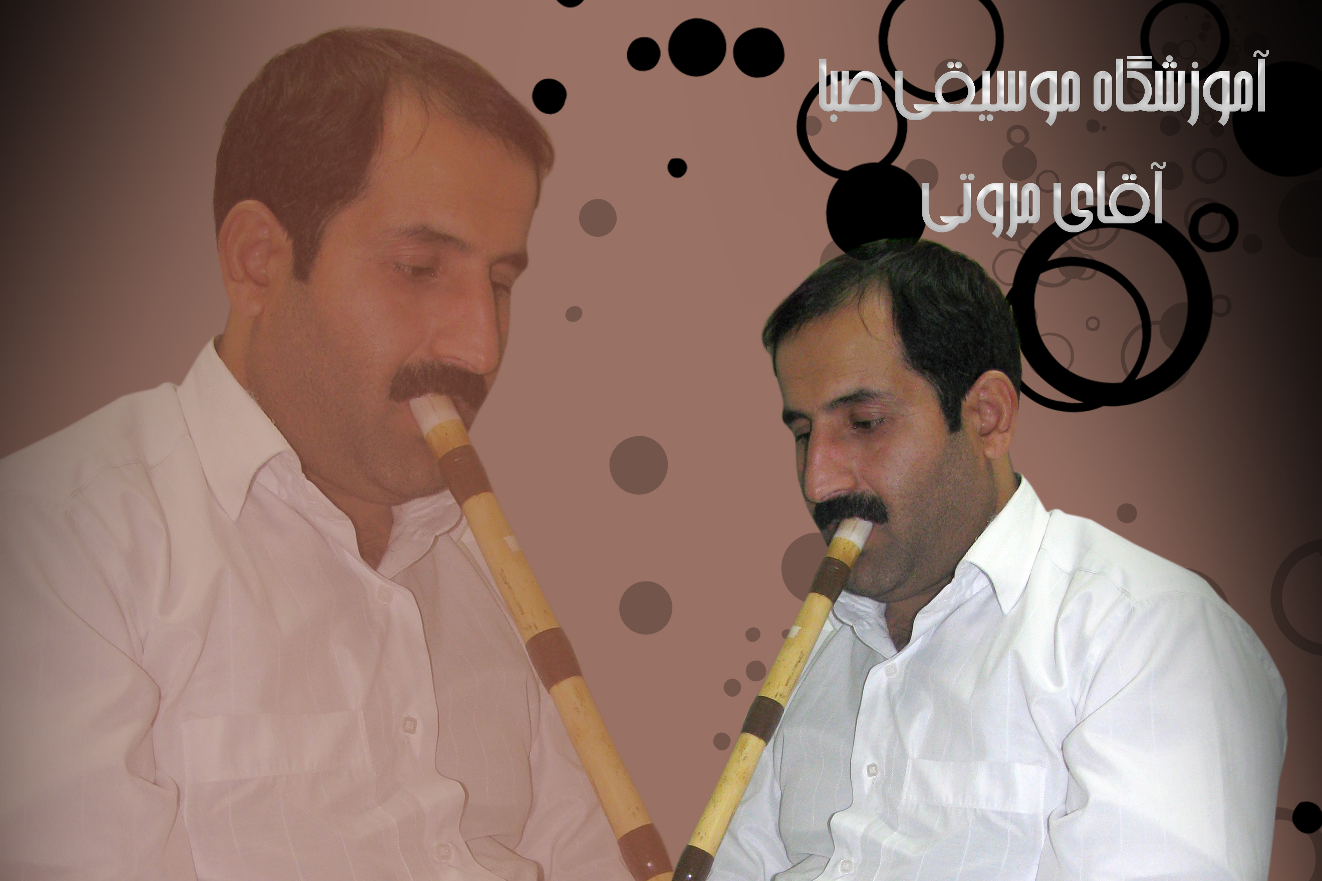 http://sabamusic79.persiangig.com/image/1%20%288%29.jpg
